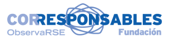 Fundación Corresponsables