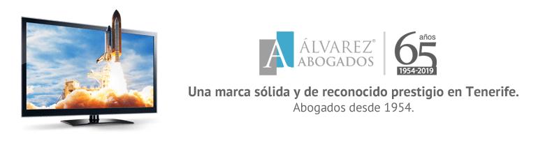 Firma Abogados Tenerife