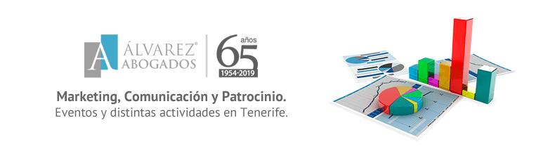 Publicidad Abogados Tenerife