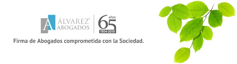 RSC Abogados Tenerife
