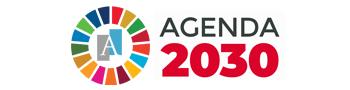 Agenda 2030 Alvarez Abogados Tenerife