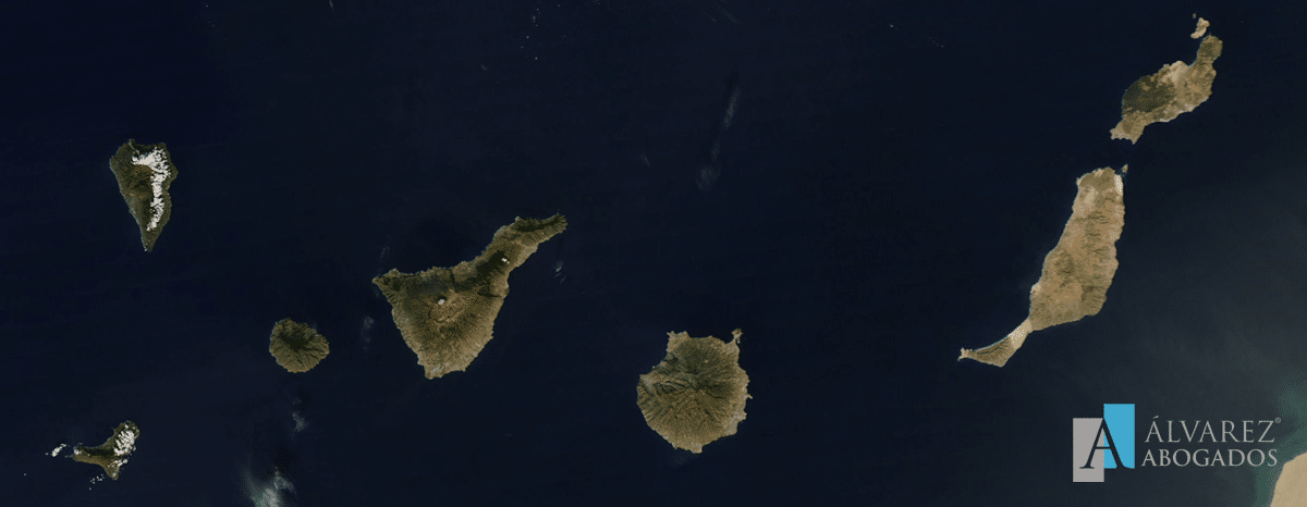 Abogados Canarias