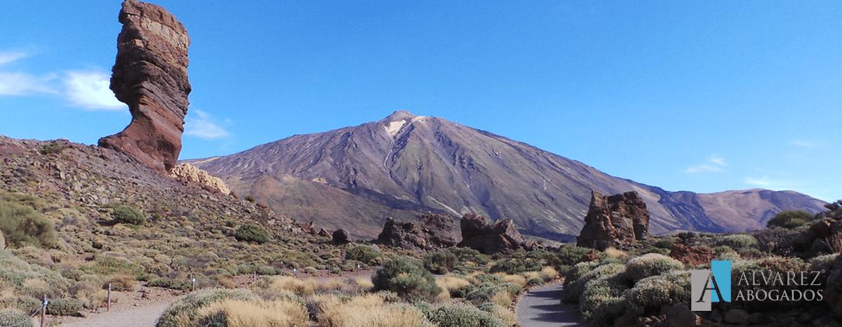 Despacho Abogados Tenerife