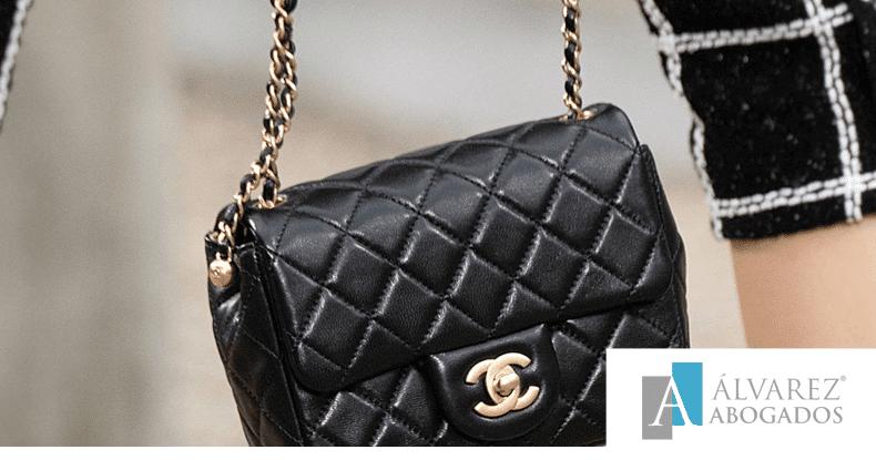 Delitos falsificaciones de marca Tenerife