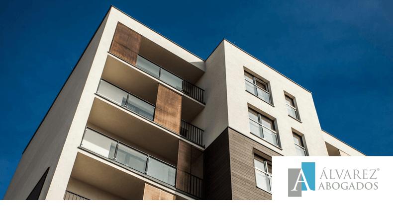 Recuperar vivienda alquilada por necesidad Tenerife