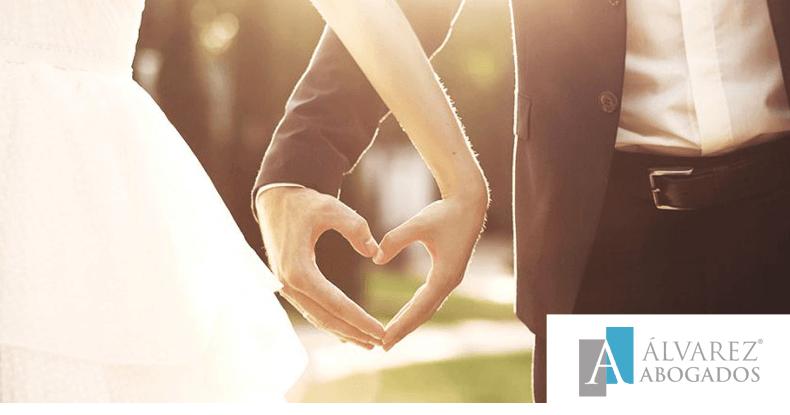Capitulaciones matrimoniales Tenerife
