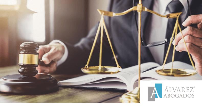 Derecho de defensa proceso penal Tenerife