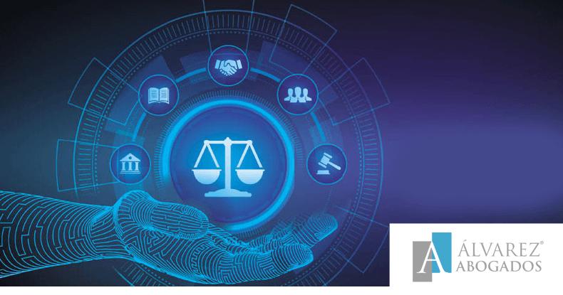 Legaltech, Regtech y Suptech Tenerife