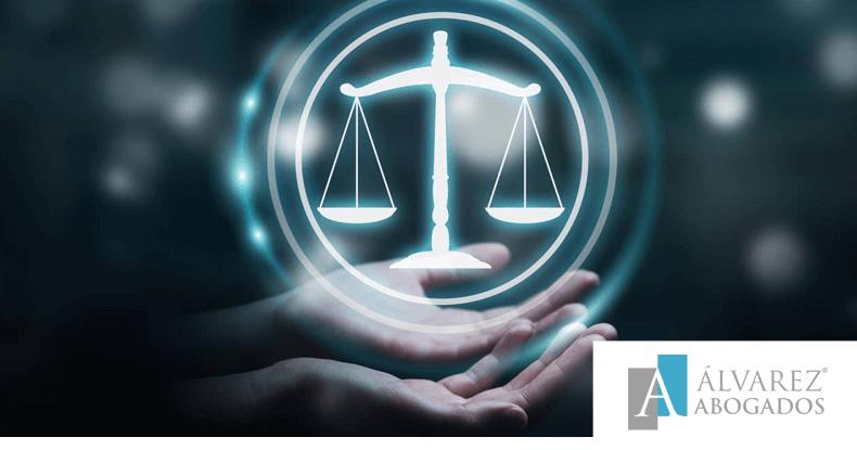 Consulta legal online