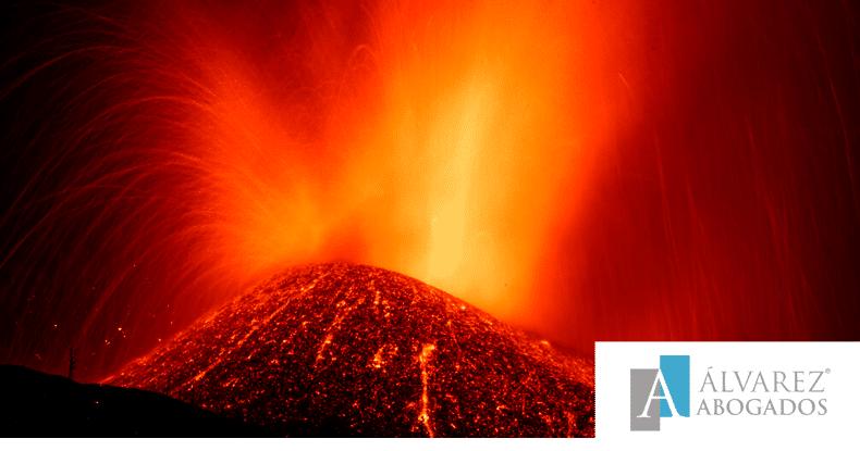 Volcán La Palma Abogados